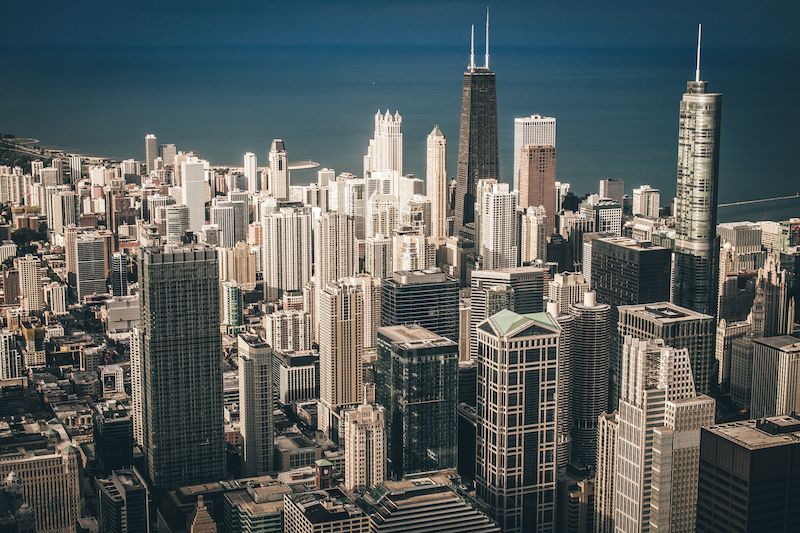 Chicago, IL for rent apartments, condos, houses