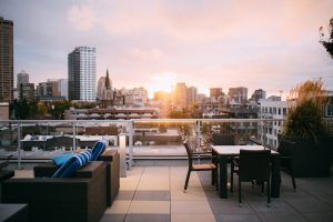 Seattle, WA rentals