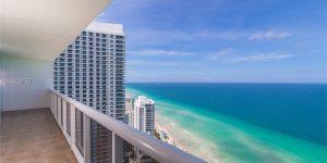 1800 S Ocean Dr #3603, Hallandale Beach, FL 33009