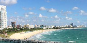 Miami, FL rentals
