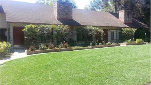 21 Waverley Ct, Menlo Park, CA