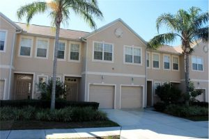 3936 Yellowstone Circle, Sarasota, FL 34233