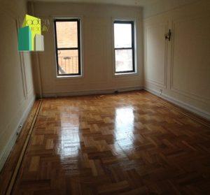 Holland Ave, Bronx, NY 10462