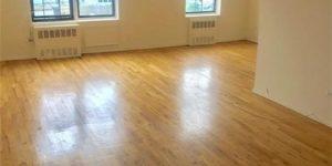 Randall Ave, Bronx, NY 10465