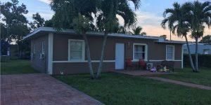 10260 SW 170 Ter, Miami, FL 33157