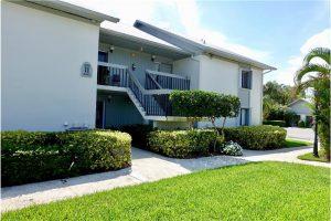2223 NW 22nd Avenue 105, Stuart, FL 34994