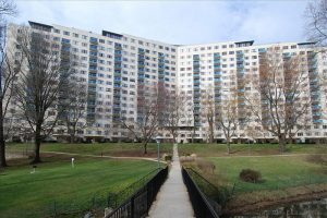 10500 Rockville Pike #927, N. Bethesda, MD 20852