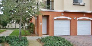 49 SE Sedona Circle, Stuart, FL 34994