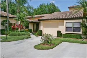 Quail Meadow Trail B, Palm City, FL 34990