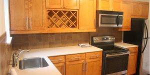 1161 South 12th Street Unit B Philadelphia, PA 19147
