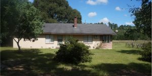 102 Jamestown Rd Foxworth, MS 39483