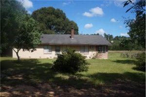 102 Jamestown Rd Foxworth, MS 39483