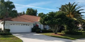 6406 Westward Place, University Park, FL 34201