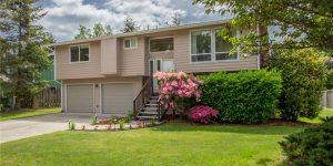 2235 NE Ridgewood Street, Poulsbo, WA 98370