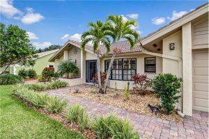 28409 Tasca Drive, Bonita Springs, FL 34135