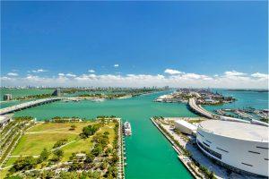 900 Biscayne Blvd 3701, Miami, FL 3313