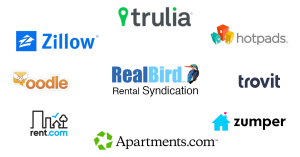 Top Rental Search Websites and Apps