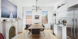 46 4th Place 2, Brooklyn, NY 11231