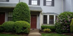 Photo of 805 Maplecrest Road 805, Edison, NJ 08820