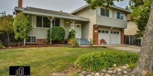 Photo of 1613 Canary Drive, Sunnyvale, CA 94087